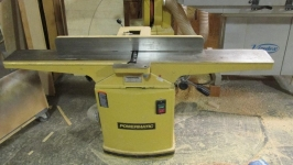 Woodworking Equipment Consignments   Air Works Auction