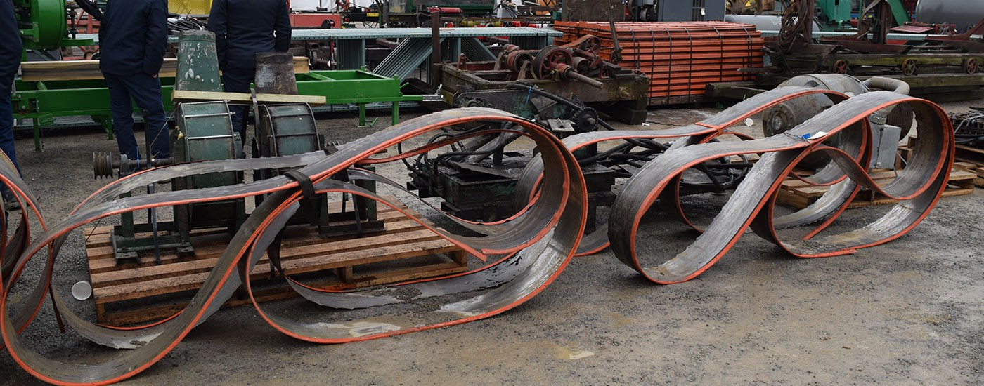 sawmill_equipment